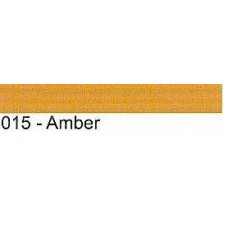 Amber 7 ml